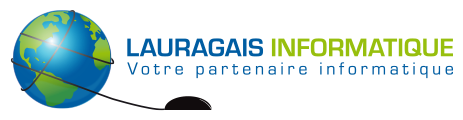 Lauragais Informatique
